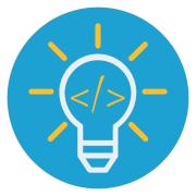 inspire_coding profile