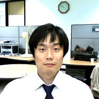 drevispas profile picture
