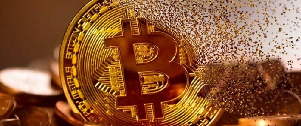 Cover image for Minerador de bitcoin com PYTHON?!