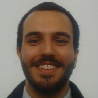 Antonio P Lacerda profile picture