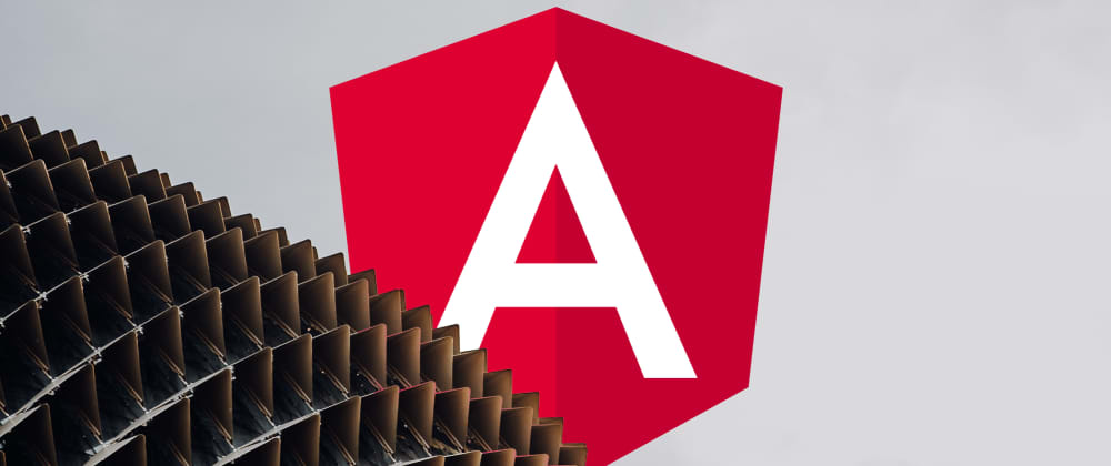 Cover image for Build dynamic Angular forms on-the-fly