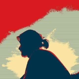 Viper profile picture