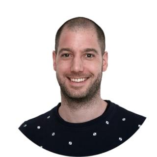 Sjors de Kleijn profile picture
