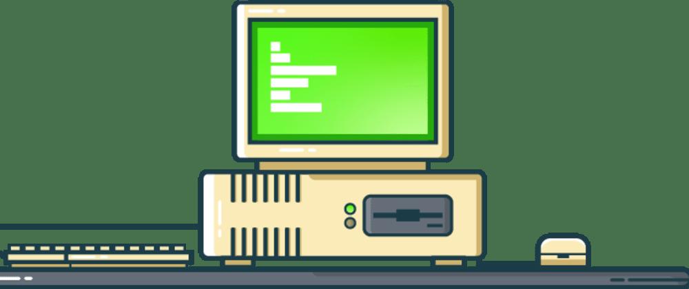 Cover image for Cash Register Manager | Javascript Build