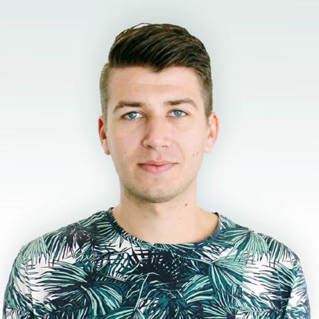 ludwiczakpawel avatar