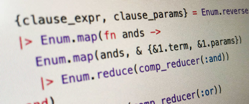 Cover image for Hassle-free cursor pagination for Ecto — part 1