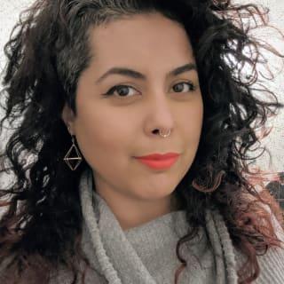 Liz Rodriguez profile picture