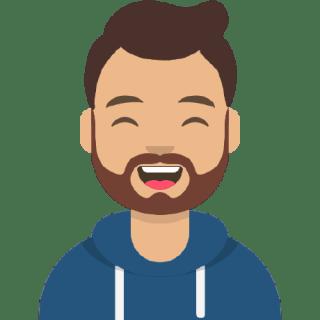 Yann Briançon profile picture