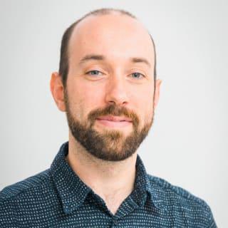 Marcelo Sousa profile picture