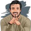 mustapha profile image