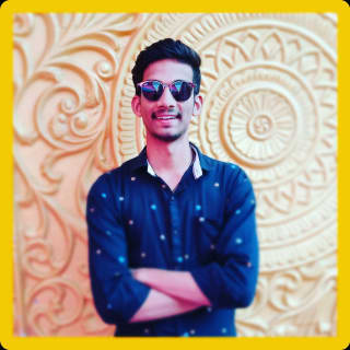 vishal patidar profile picture