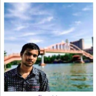 Govind Goel profile picture