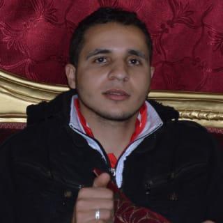 mustafa7amdi profile picture