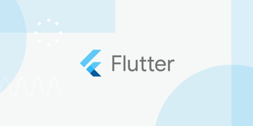 React Native for Startups-Flutter-an alternative to React Native