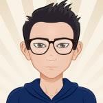 mike_ng image