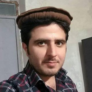 ahmaddeel profile