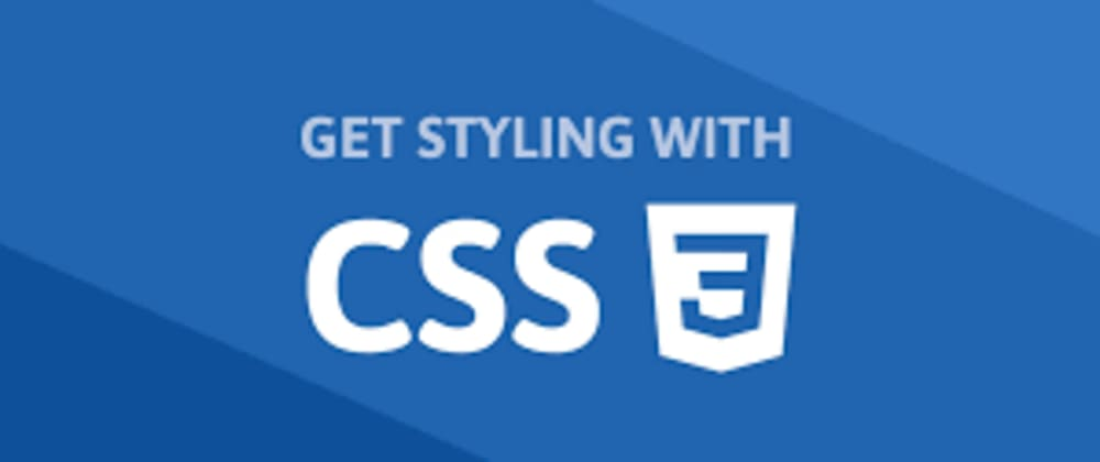 Cover image for Introduction to CSS