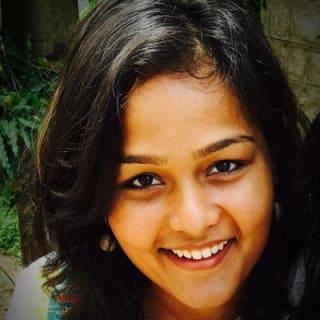 Srushtika Neelakantam profile picture