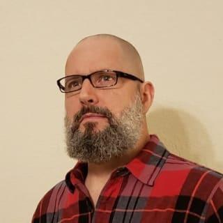 Clay Ferguson profile picture