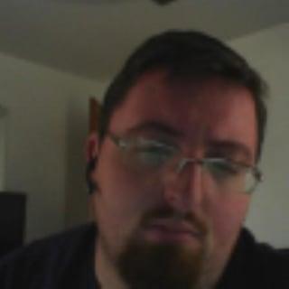 Brandon Dalton profile picture