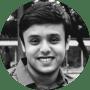 Anshaj Khare profile image