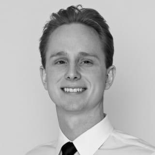 Egil Hansen profile picture