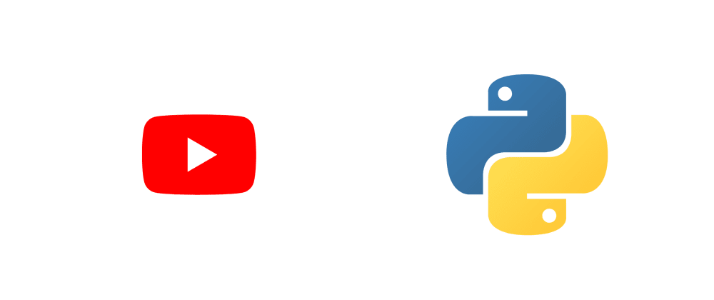 Cover image for Download YouTube videos using Python