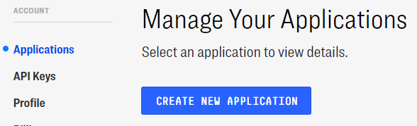 clarifai applications