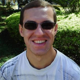 Paulo César Siécola profile picture