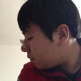 dawncold profile