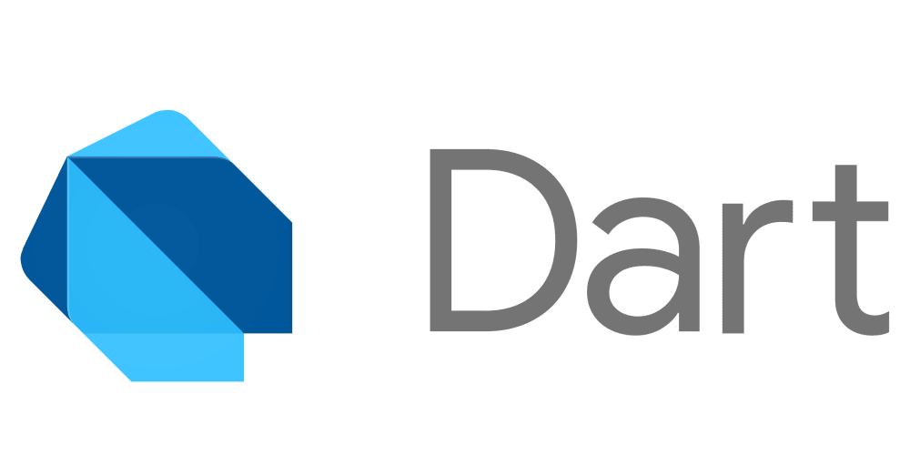 How you turn a string into a number (or vice versa) with Dart - DEV