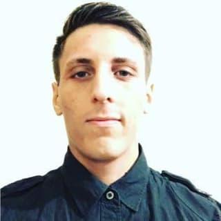 Bizzycola profile picture