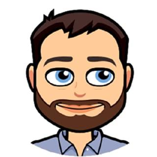 Jean-Noël profile picture