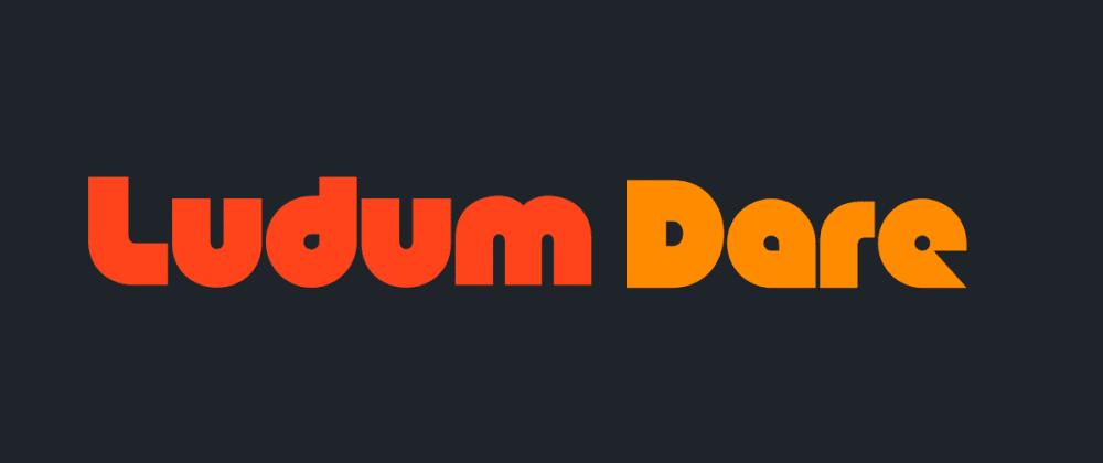Cover image for Ludum Dare Survival Guide