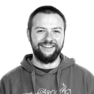 Brody Klapko profile picture