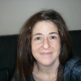 marcidenmark profile