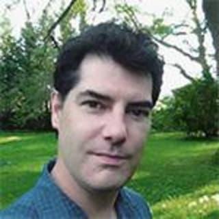 Hoovinator profile picture