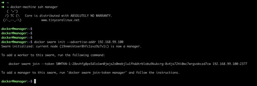 Screenshot 2020-05-15 at 19.14.06.png