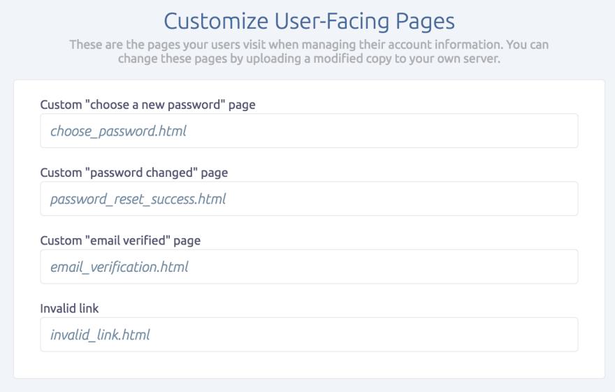 user-facing-pages-sashido-dashboard