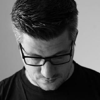 sascha fuchs profile picture