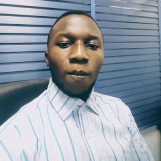 Dídùnlolúwa profile picture