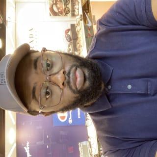 Anere faithful profile picture