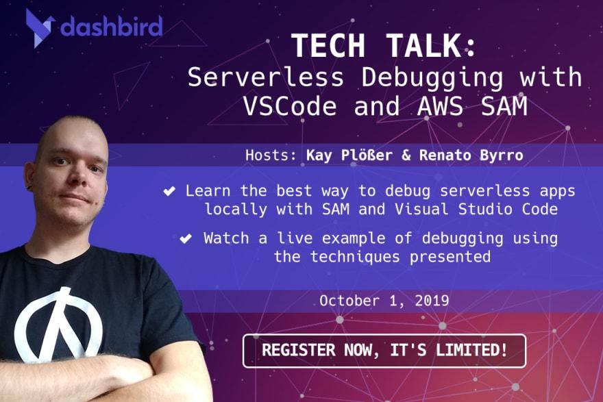 Tech Talk Banner