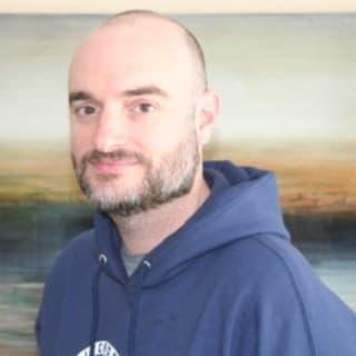 Brian Olore profile picture
