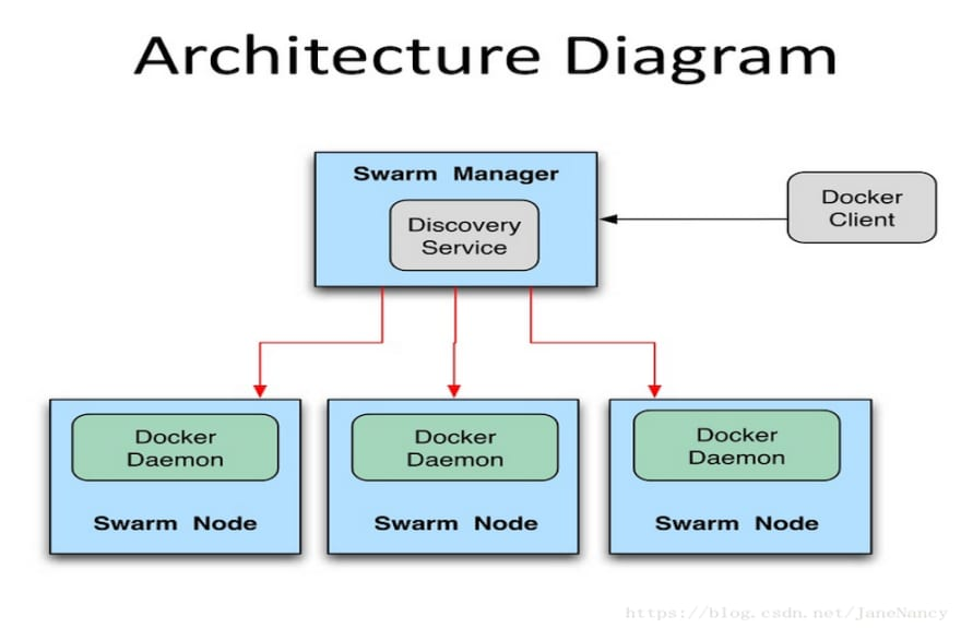 swam architecture.png
