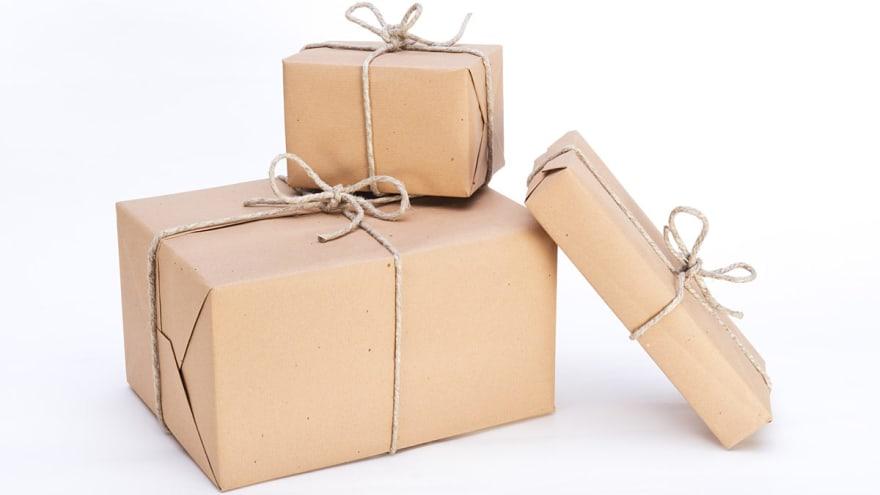 Craft-Asset-Bundles