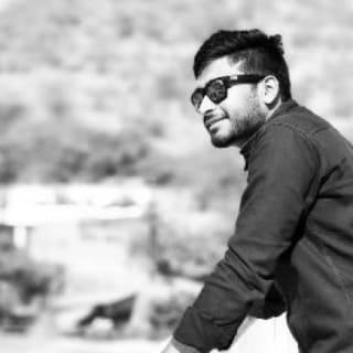 Aditya Soni profile picture