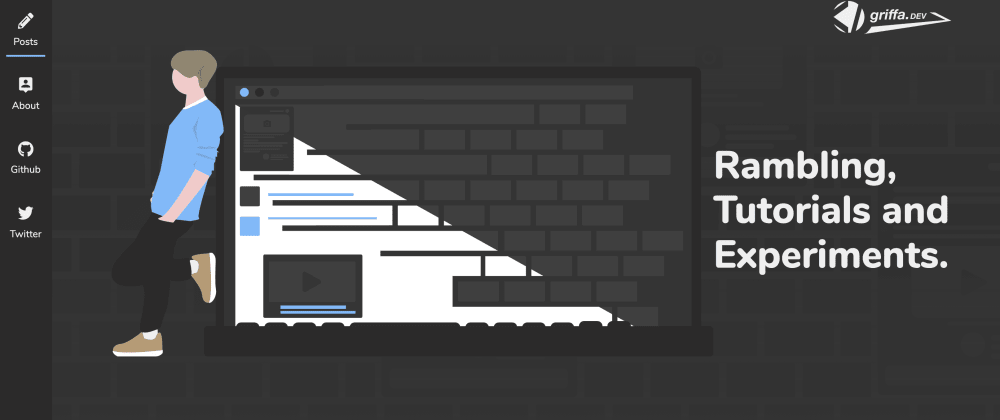 Cover image for Ditching a slow frontend framework