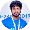 mihinduranasinghe profile image