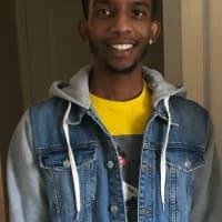 Shakhor Smith profile image
